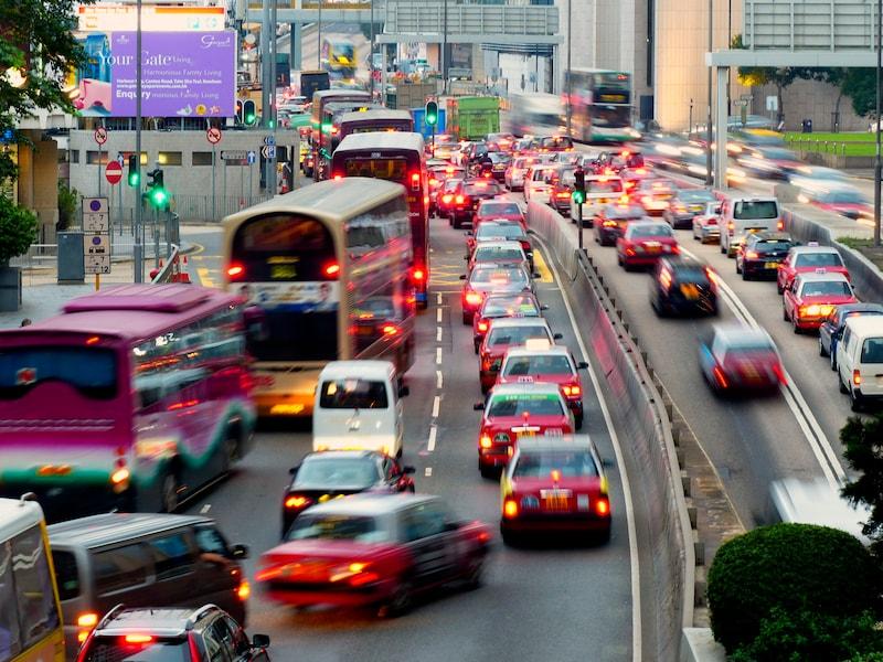 中国の物価事情!旅行に役立つ2019年最新情報