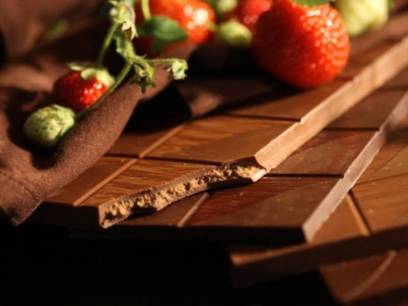 スイスのチョコレート!有名ブランド5選やおすすめ店