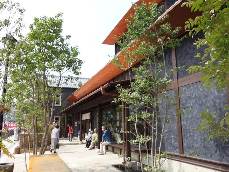 甲府・勝沼のおすすめ観光スポット