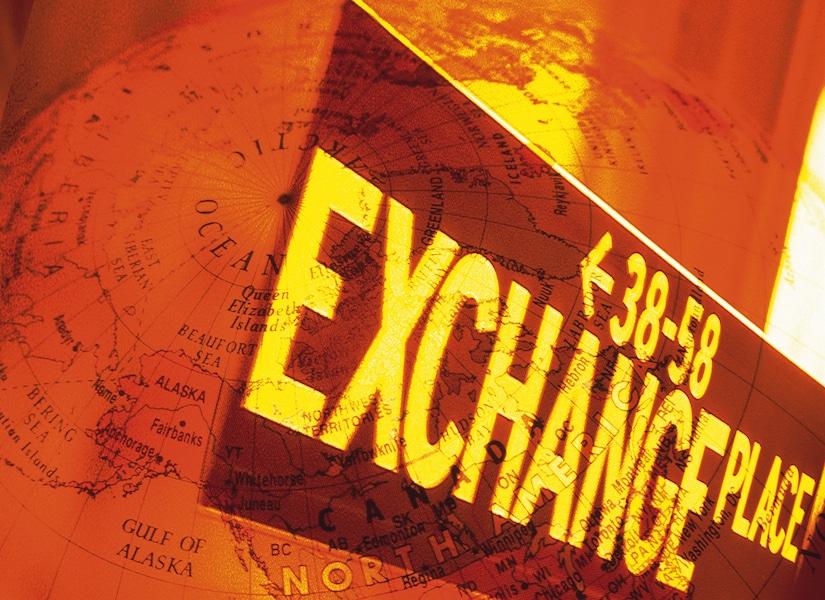 中国の両替事情!知ってお得なレートや手数料などお金の知識