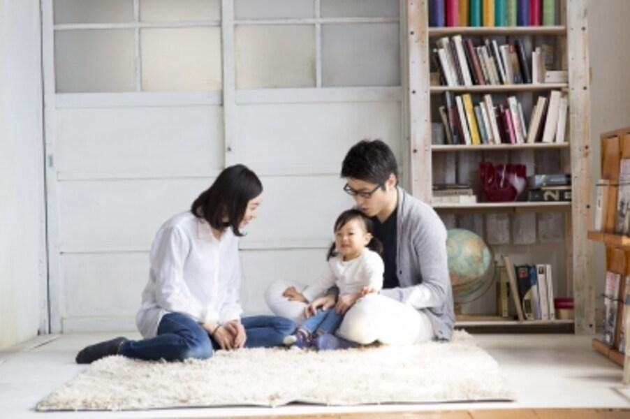 貯蓄をしている世帯のボリュームゾーンの貯蓄割合、手取りの10~15%を目安にしてみては?