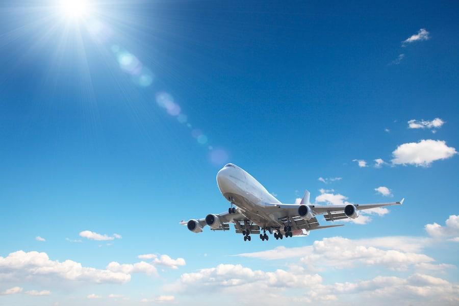 日本就航の格安LCC 全路線まとめ【2019年 国内線一覧】