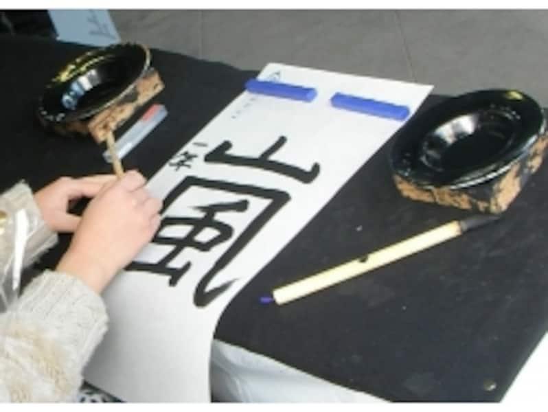 1月に行きたい日本各地の名物祭り5選【2019年開催期日】