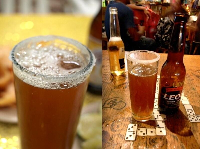 メキシコのビール!代表的な銘柄5選や本場の飲み方