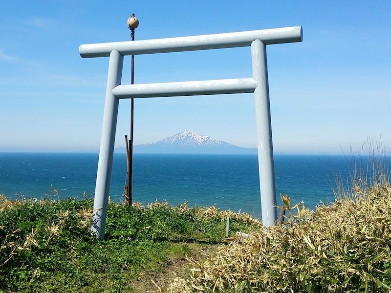 風水師が選ぶ北海道のパワースポット18選【保存版】