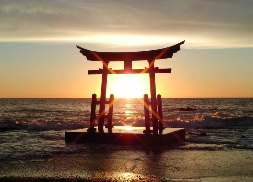 北海道のパワースポット20選【保存版】風水師が選ぶ恋愛&金運アップなど目的別おすすめ