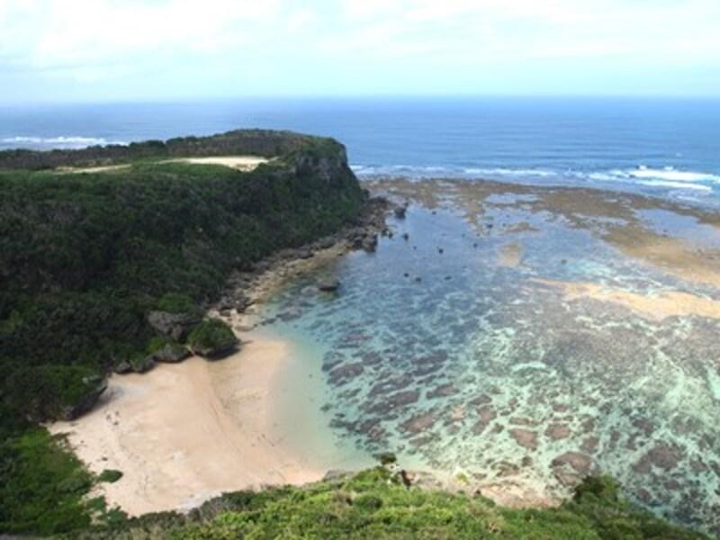 GW期間中の沖縄旅の注意点&おすすめスポット