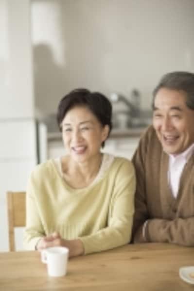 老後資金の準備がないまま高齢になると、どうなる?