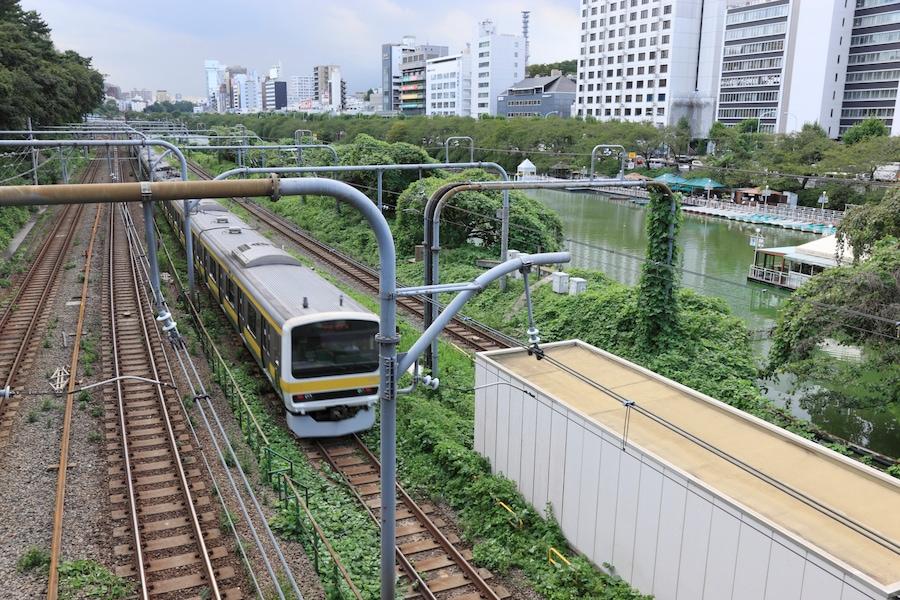 133円で1都6県に!? 超格安な鉄道旅行を楽しむ方法