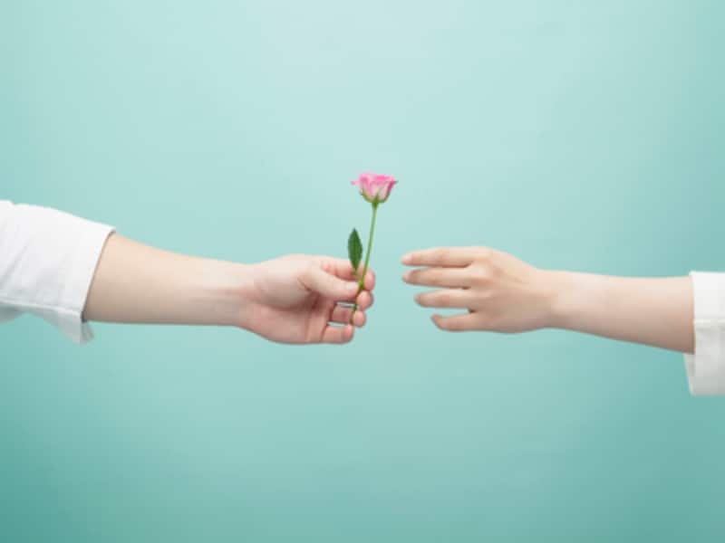 韓国のバレンタイン事情!日本と違う4つの習慣