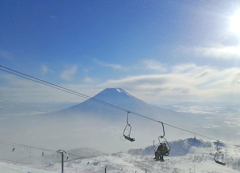 北海道のおすすめスキー場!目的別16選【保存版】