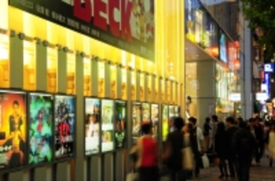映画ファン必見の映画券株主優待ランキング!今回の1位は利回り11%以上!株主優待を上手に使ってお得に映画を楽しみましょう!
