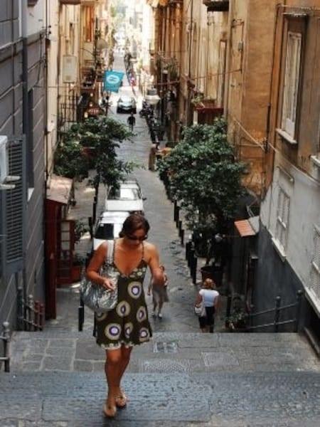 イタリアの治安2017 観光の注意点や気を付けたい地域