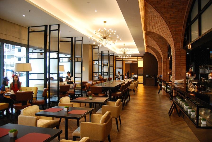 クアラルンプールのホテル 2019年に泊まりたいBEST10