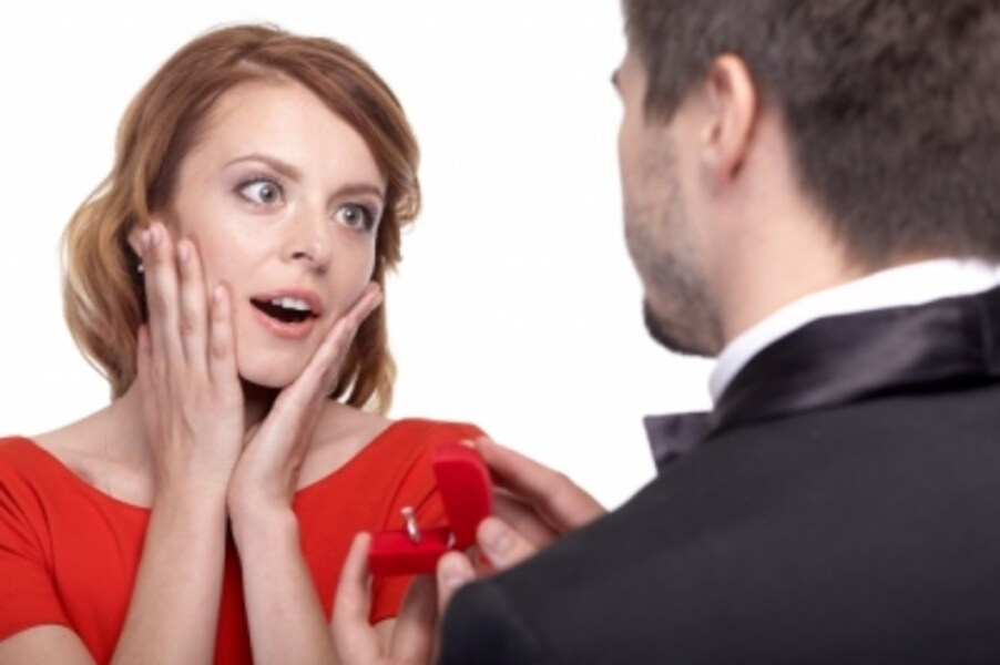 年間100組を成婚させる婚活アドバイザーが40歳婚の秘訣をお伝えします!