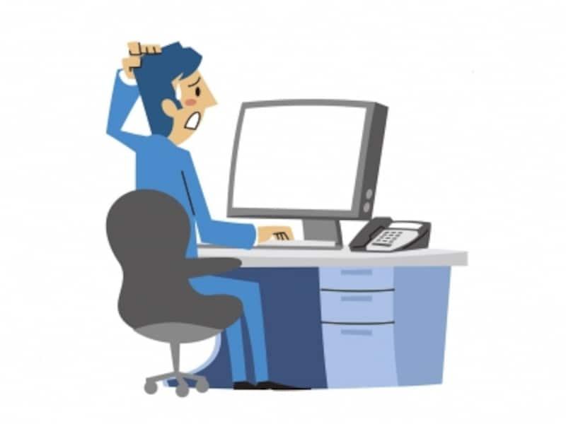 パソコン、スマホが発熱で操作不能に!undefinedそうならないためにもしっかりと冷却を意識しましょう