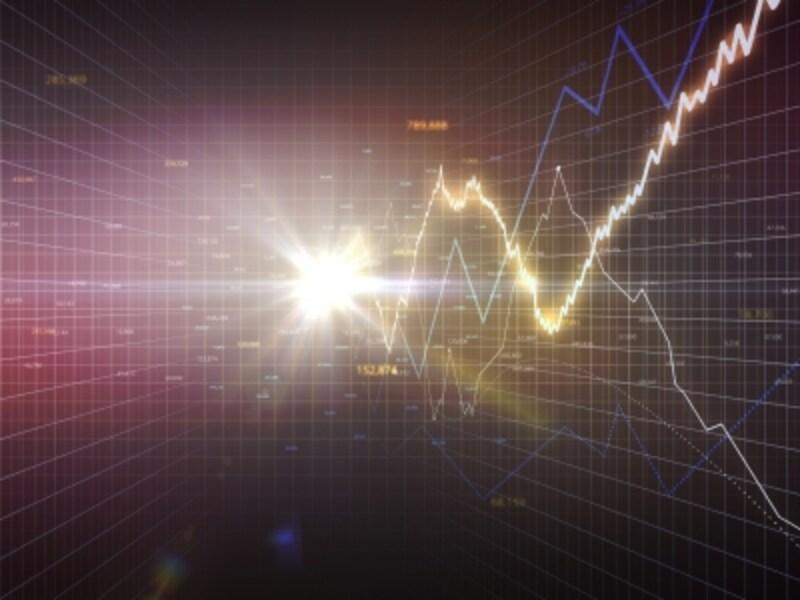 株価大幅上昇!テンセントを抜いたアリババの凄さ
