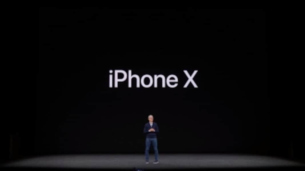日本時間で9月13日午前2時から、新しいiPhoneの発表があった