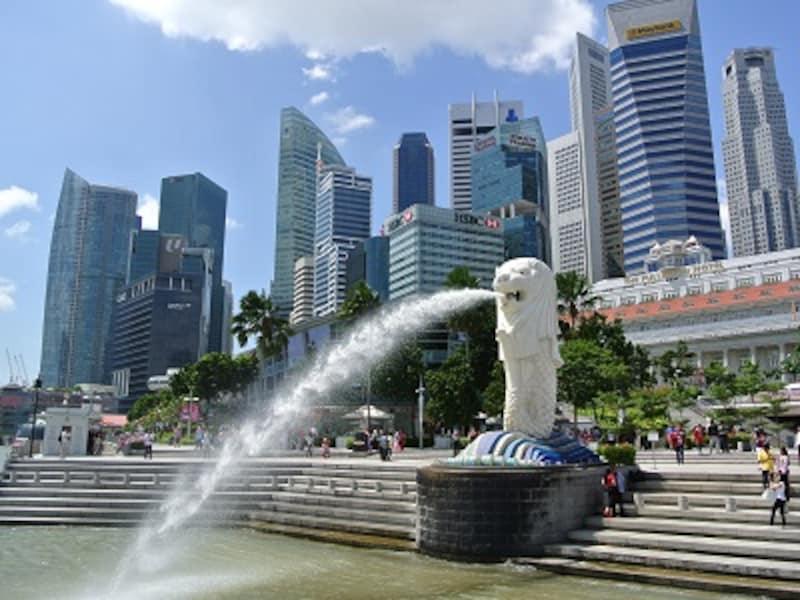 シンガポールのコンセント・電圧・変圧器・プラグ事情