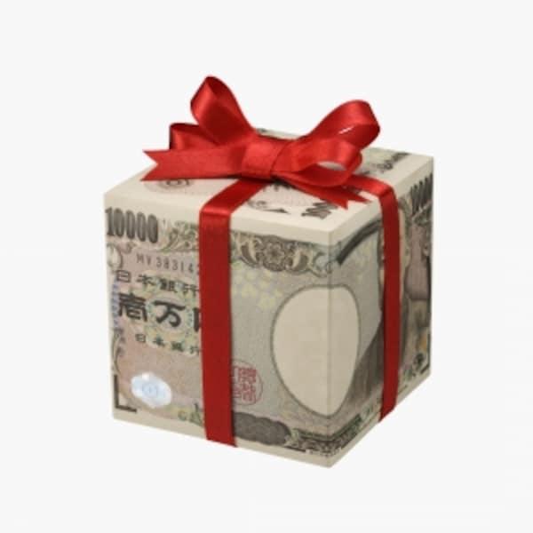 老後の貯蓄が1000万円では、とても足りない!