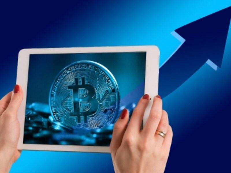 各国金融機関のビットコインの取り扱い