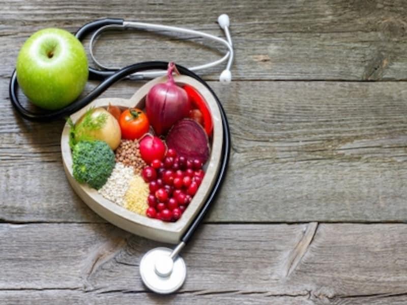 2018年のダイエット・健康トレンドを予習しておきましょう!