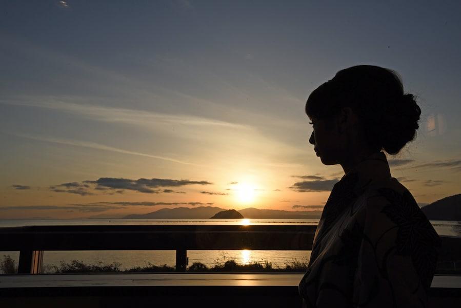 2018年日本の宿ヒット予測!