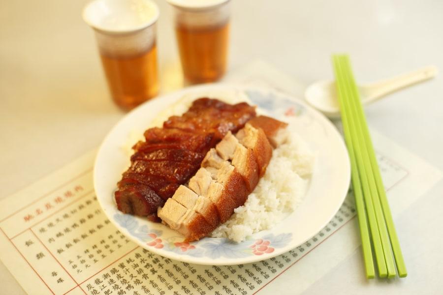香港料理おすすめ5選!現地で食べたい定番絶品グルメ