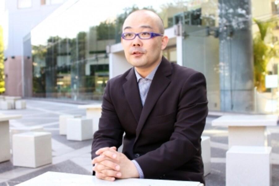 複数の通信制高校で指導経験の豊富な朝倉浩之氏に、通信制高校について聞いてみました。