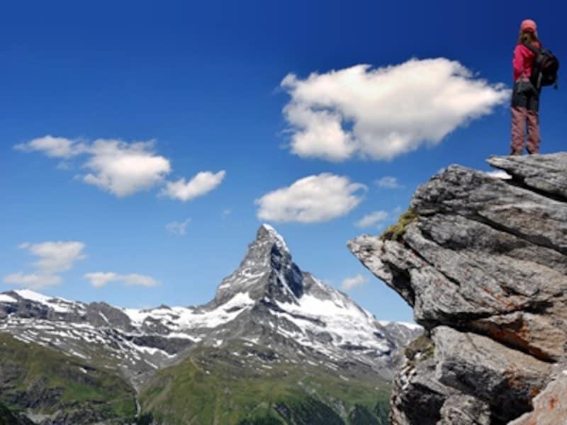 ツェルマット観光を10倍楽しむ!人気の過ごし方10選