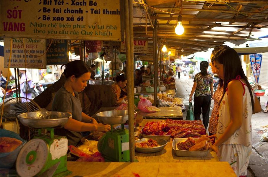 ベトナムで英語は通じる?現地の英語事情