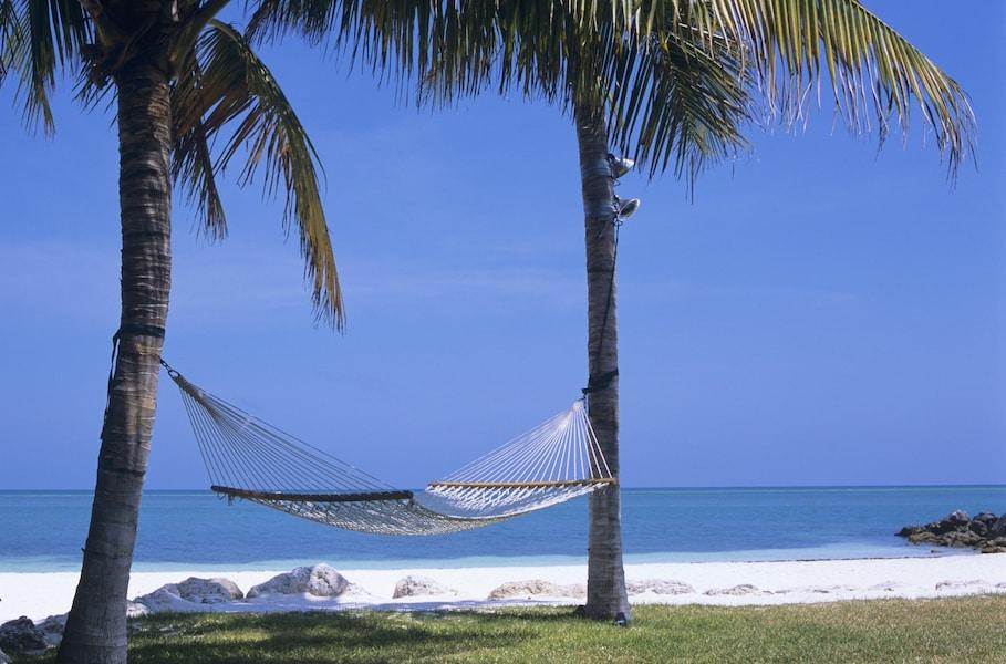 ベトナムのリゾート!人気ビーチ~秘境おすすめ4選