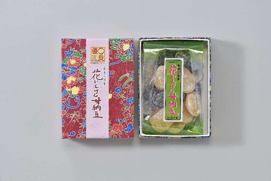 草津温泉のお土産2018!定番&人気のおすすめ10選