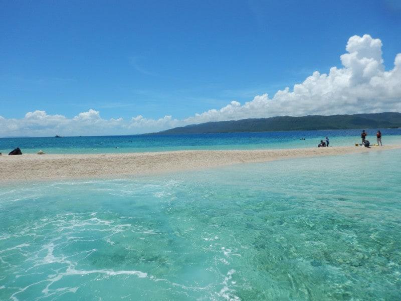 初めての西表島で行きたいおすすめ観光スポット14選
