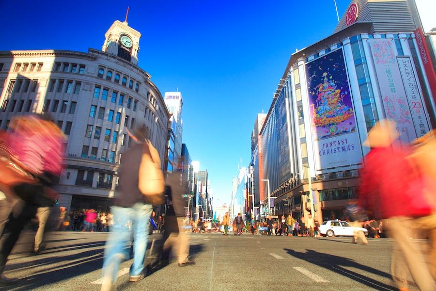 コロナで変わる東京の遊び方、5つの予想