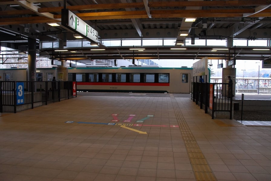 バリアフリー設備が充実している駅を厳選! 知る人ぞ知る究極のバリアフリー駅はどこ?