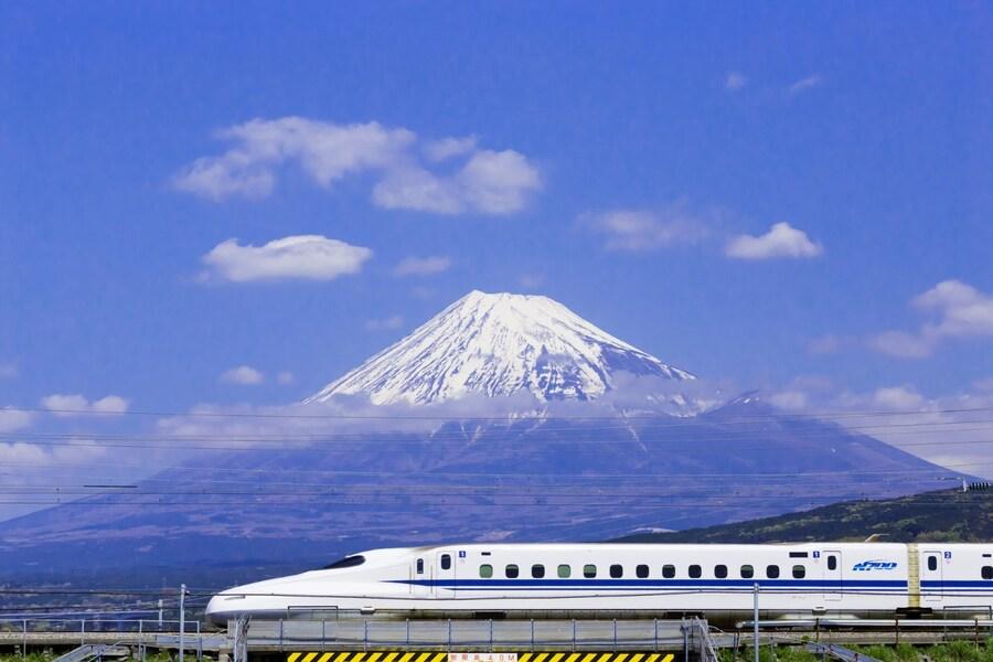 ネットでお得に新幹線!エクスプレス予約でスマート