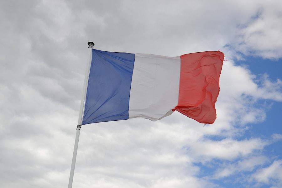 フランスといえば…?日本人が連想するイメージを検証
