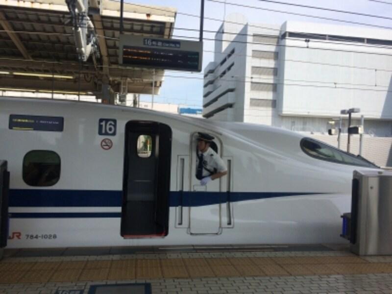 新幹線undefined