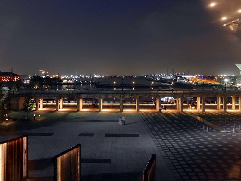 横浜の夜景スポット!デートにおすすめな穴場6選