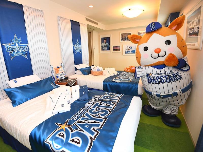 2018夏の横浜ホテル情報 屋上プールや人気ブッフェも