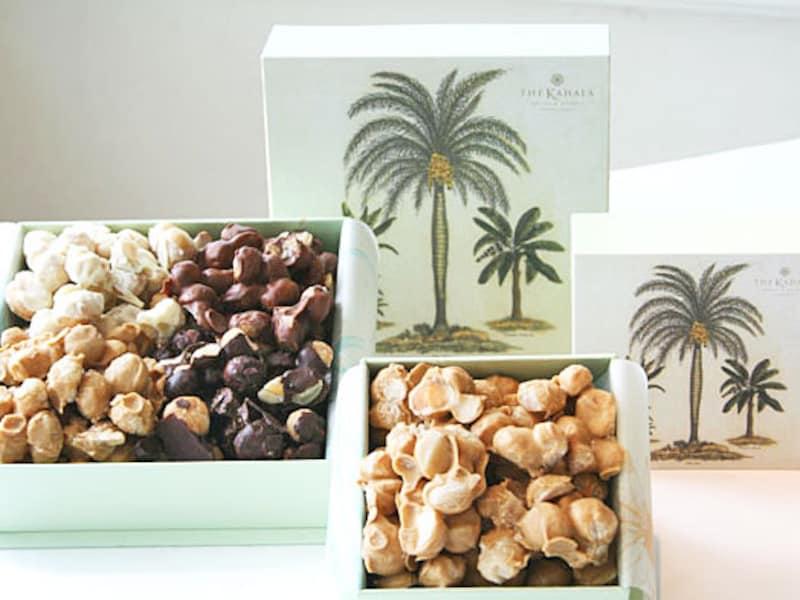 ハワイのお土産に!チョコなどおすすめグルメ10選