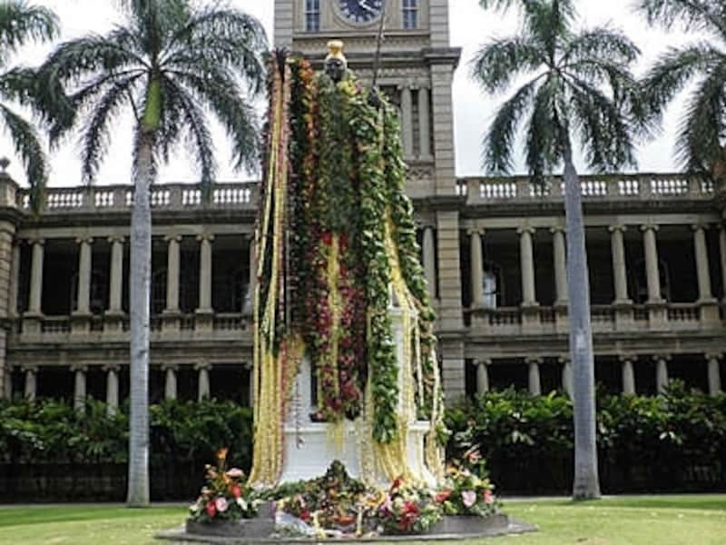 ハワイ・6月のイベント&セール【2018年最新情報】
