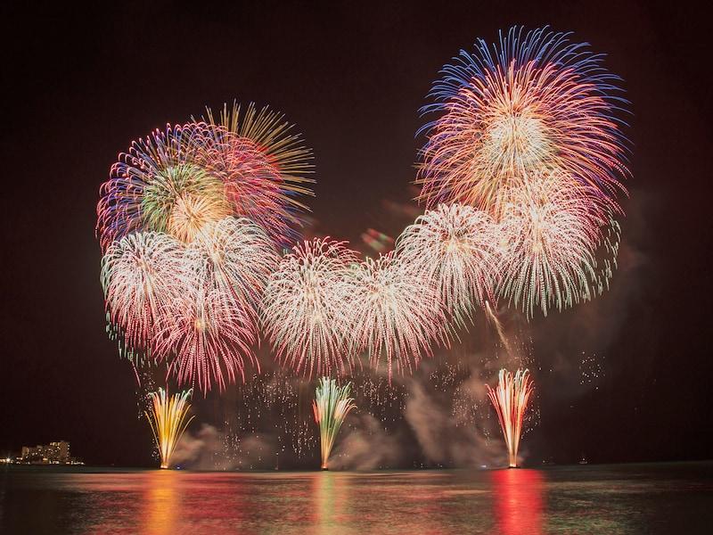 ハワイ・3月のイベント&セール【2018年最新情報】