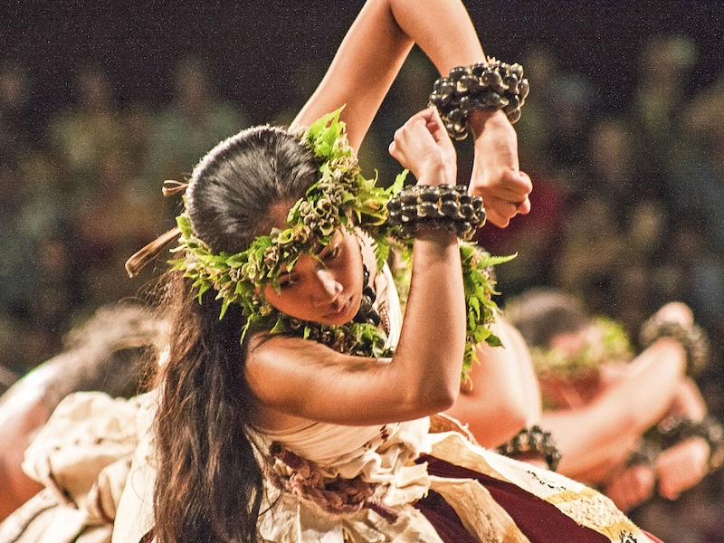 ハワイ・4月のイベント&セール【2019年最新情報】