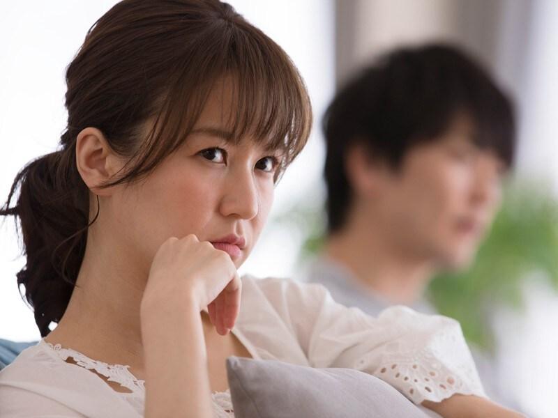 結婚15年、新婚当時の夫の浮気が今さら発覚したら? - All About NEWS