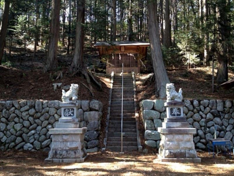ここまで来たら神頼み!? 受験生が参拝したい合格祈願の神社