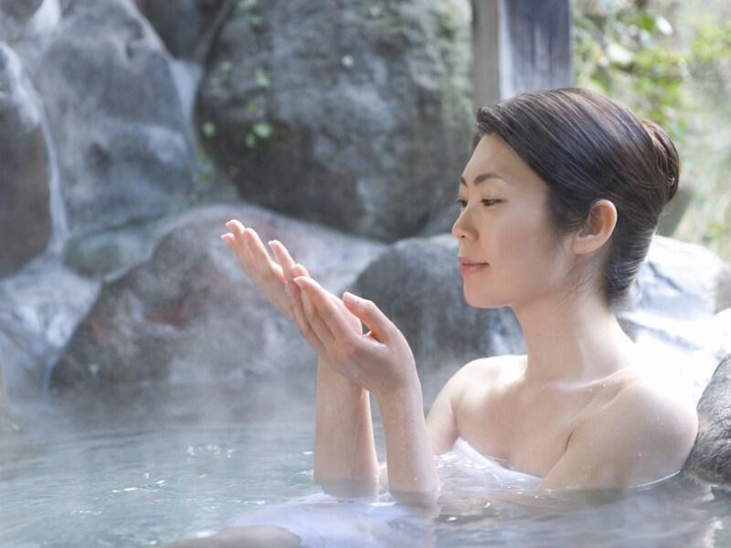 鎌倉・江ノ島観光の後は温泉で!日帰り入浴・ホテル・旅館・スパ