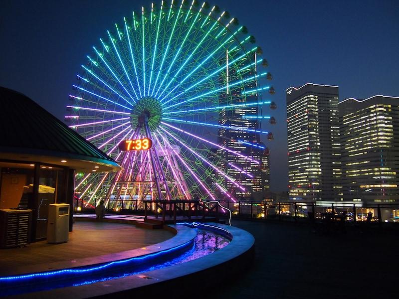 癒やされたい!横浜の日帰り温泉・スパ・スーパー銭湯11選