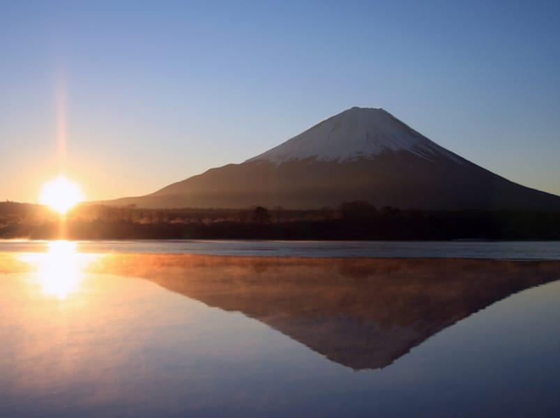 一度は自分の目で見たい!日本の絶景を楽しめる旅行プラン10選